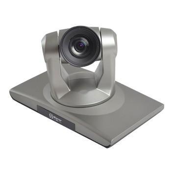 מצלמות VC ממונעות